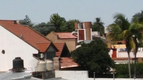 todo techos