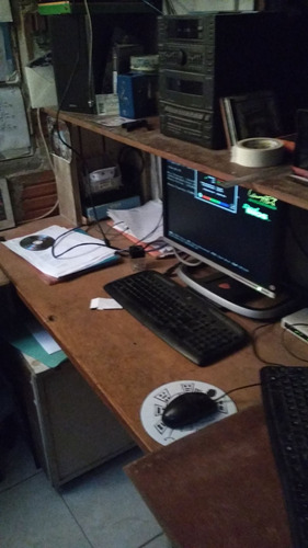 todo tiene arreglo.computadoras notebook virus windows bckup