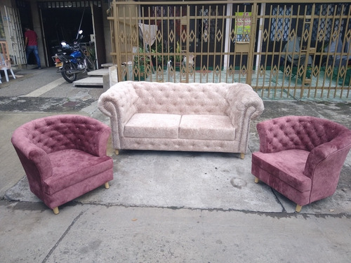todo tipo de mueble a tu medida y gusto
