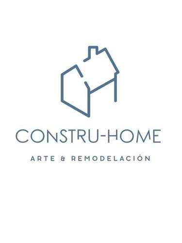 todo tipo de remodelaciones y construcción