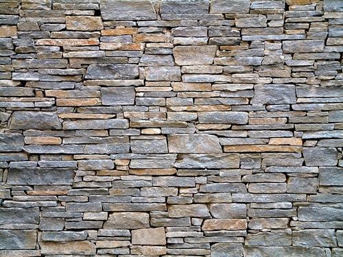 todo tipo de trabajos en piedras y albañilería en general