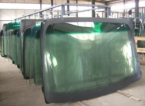 todo tipo de vidrios para carros,camiones y gandolas