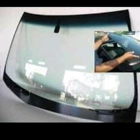todo tipo de vidrios para su vehículo nacionales e importado