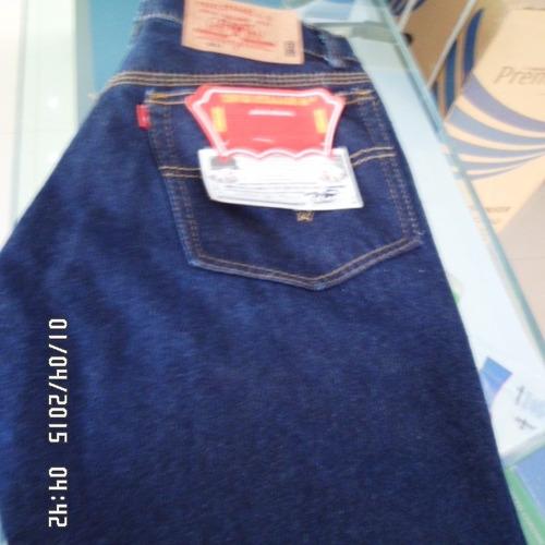 todo uniformes comercializadora hot jeans  pantalon 3 costur