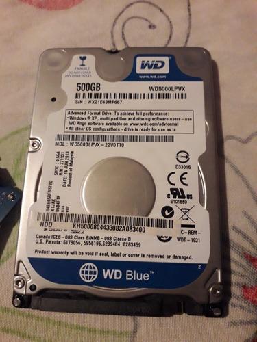 todo x 3000memoria ram 2 de 4g y 2 de 1g y disco duro 500g