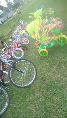 todo.para el hogar muebles bicicletas todo articul varios pa