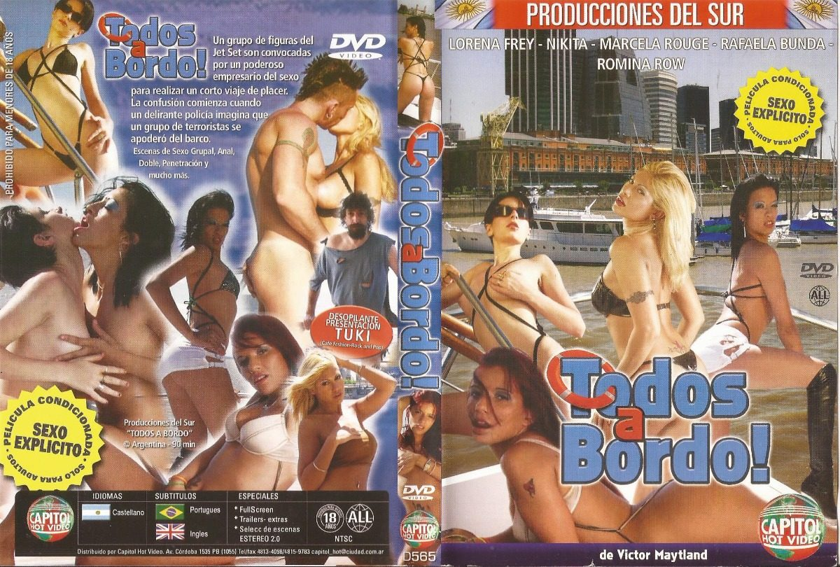 Argentina Pelicula Porno showing media & posts for victor maytland pelicula xxx   www