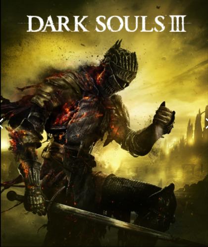 todos anéis dark souls 3 ps4