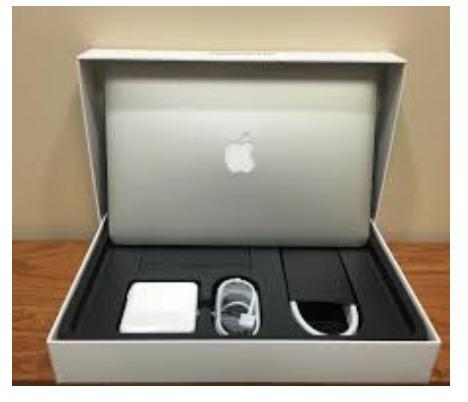 todos de apple macbook pro, cel.809-264-6353