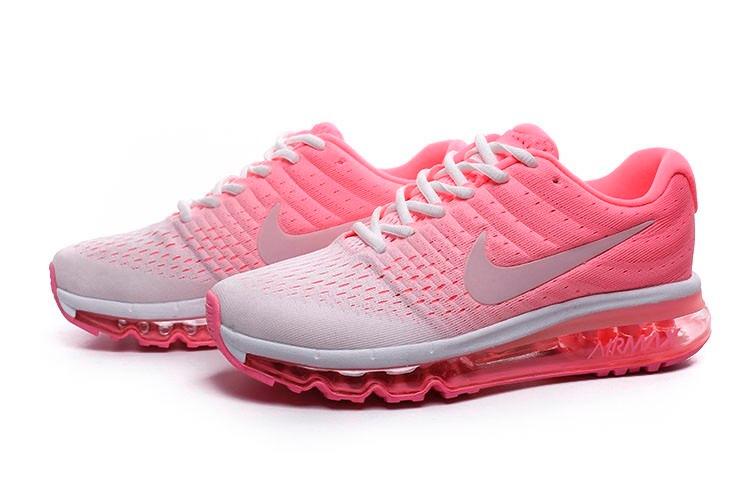 e54acc0fd64 Todos Los Colores Zapatillas Nike Air Jordan Max - S  230