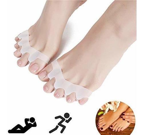 toe separators toe spacers toe straightener toe protector sh
