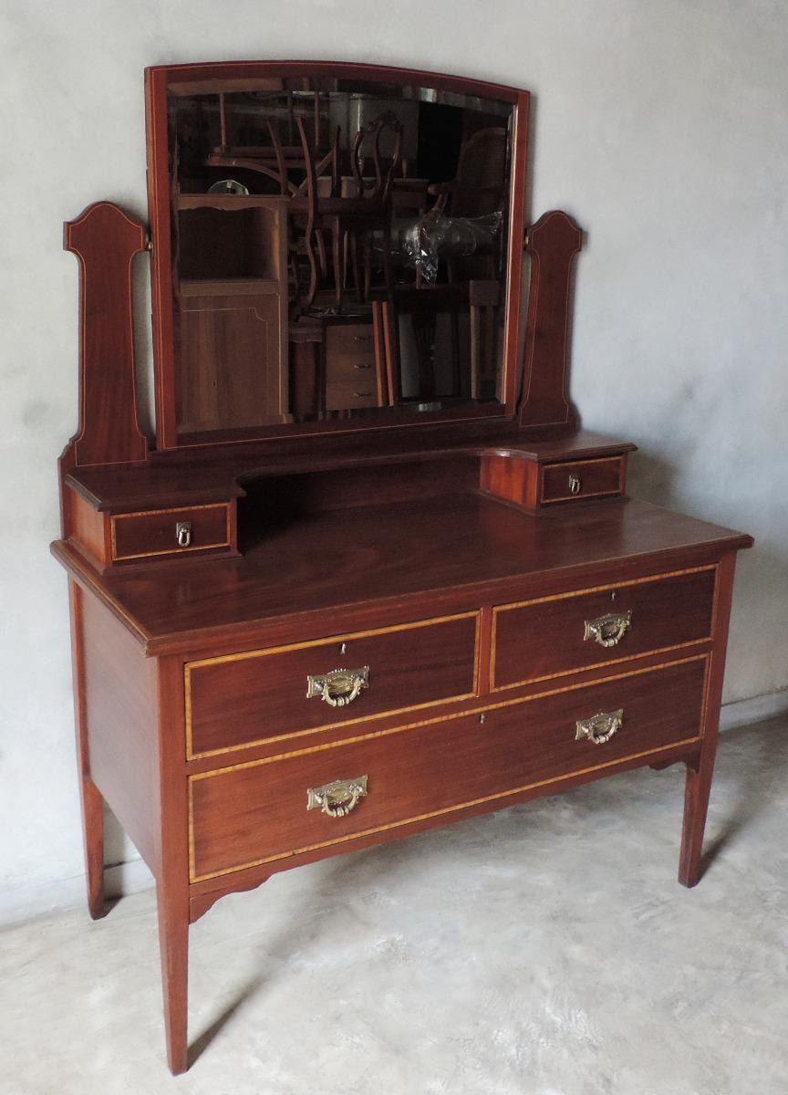 Mueble de bao antiguo antiguo mueble de bao antigedades muebles antiguos auxiliares antiguos - Mueble de bano antiguo ...
