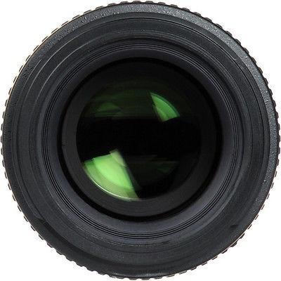 tokina 100 mm f / 2,8 at- x m100 af pro d macro de enfoque a