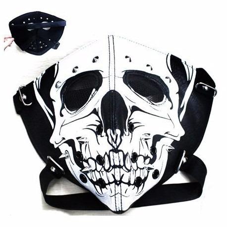 tokio ghoul mascara importada