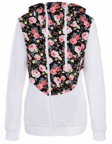tokio hodie sudadera pants abrigo chamarra mod asiatica h351