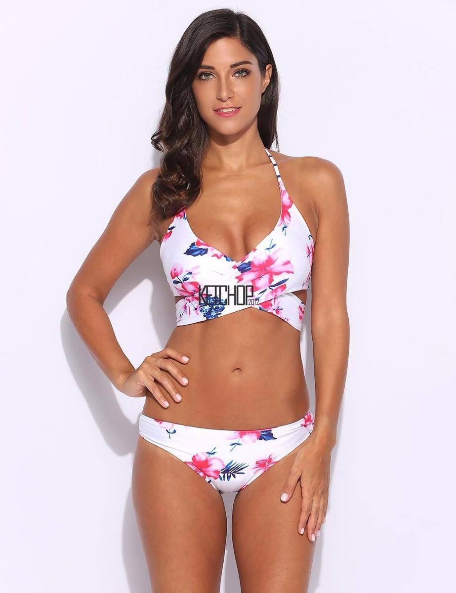 83726e1f5 tokio moda japonesa traje baño playa bikini vintage sex t218. Cargando zoom.