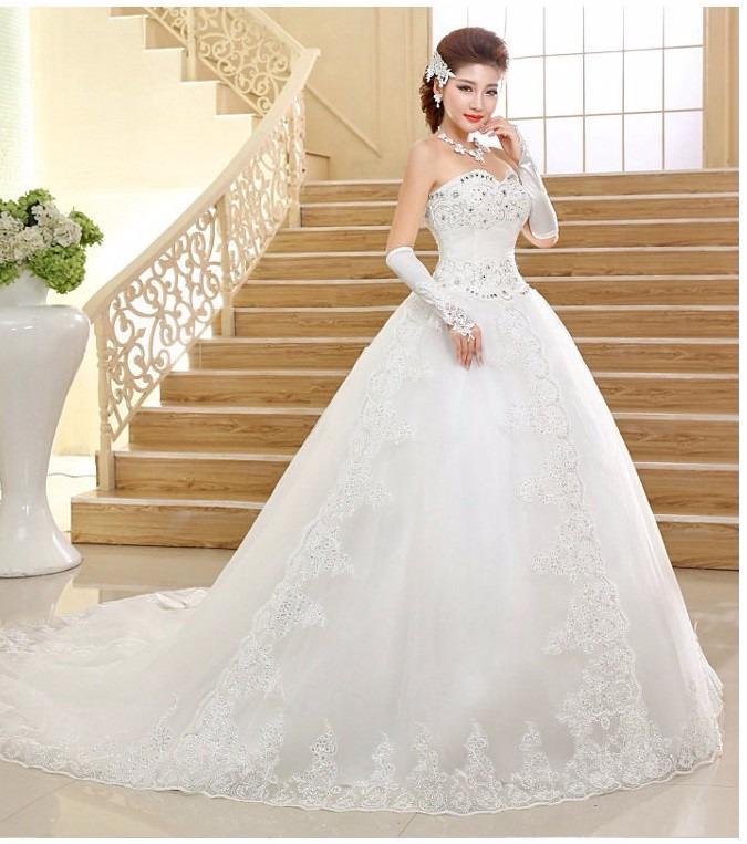 tokio moda vestido novia boda catalogo 2017 nuevo envio dhl