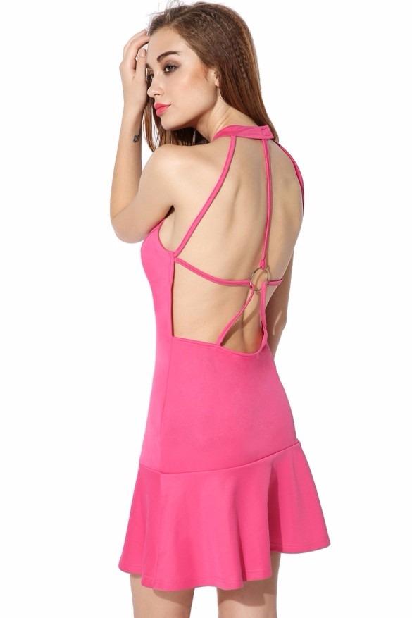 Increíble Vestido De Fiesta Asiático Friso - Ideas de Estilos de ...