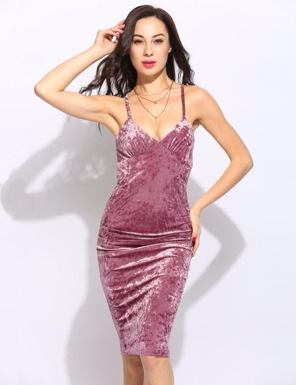 Perfecto Vestidos De Fiesta Asiático Embellecimiento - Ideas de ...