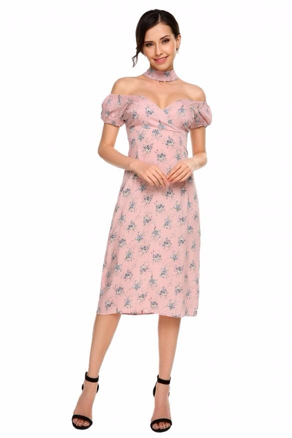 Excepcional Vestidos De Dama De Asia Composición - Ideas de Vestidos ...
