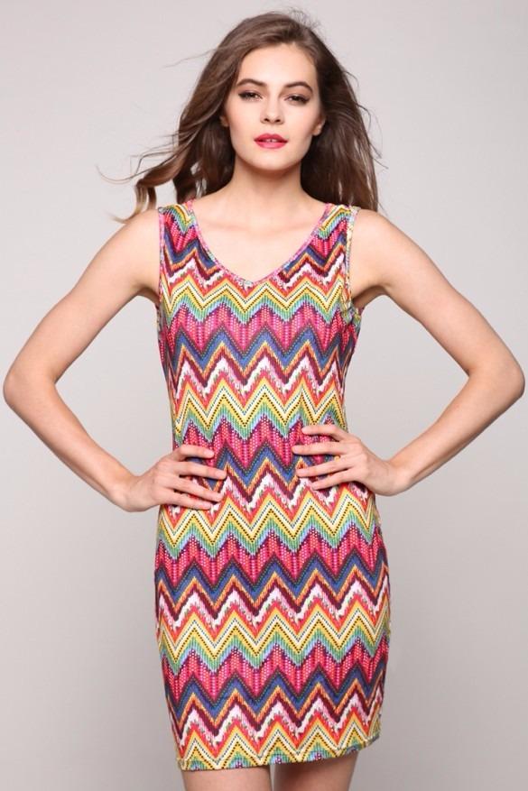 Lujo Vestidos De Fiesta Asiático Ideas Ornamento Elaboración ...