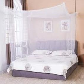 toldillo para cama cuna protector bebes niñas mosquitero zancudos color rosado