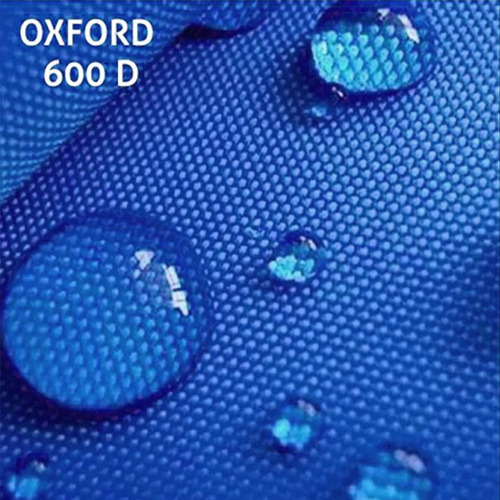 toldo carpa 6x3 reforzado impermeable plegable jardin 3x6
