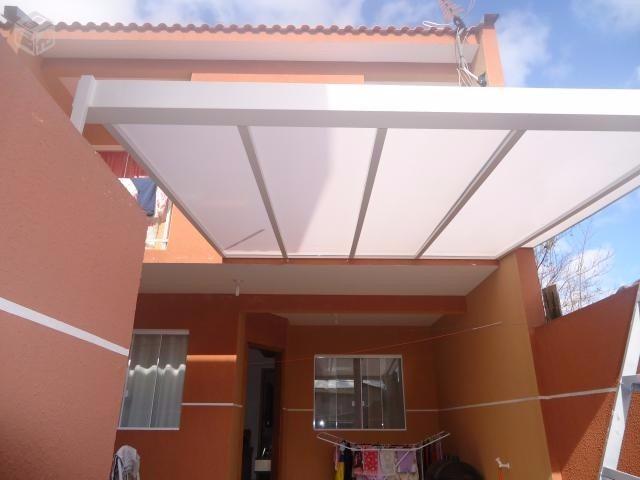 toldo techo vidrio corredizo with como hacer toldo corredizo with como hacer toldo corredizo - Como Hacer Un Toldo