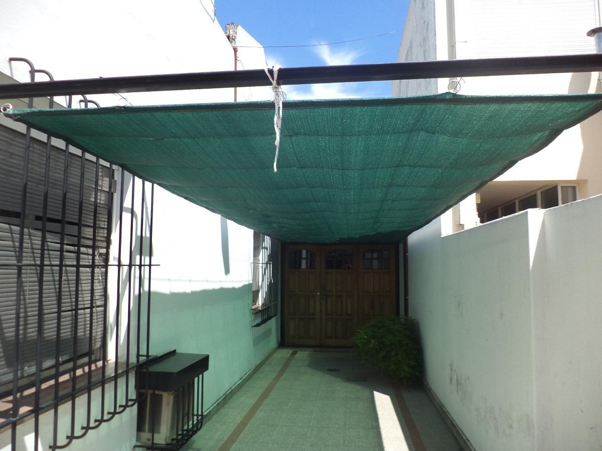 Toldos para patios interiores trendy idea para ampliacion cocina con techo y cortina corrediza - Toldos para patios interiores ...