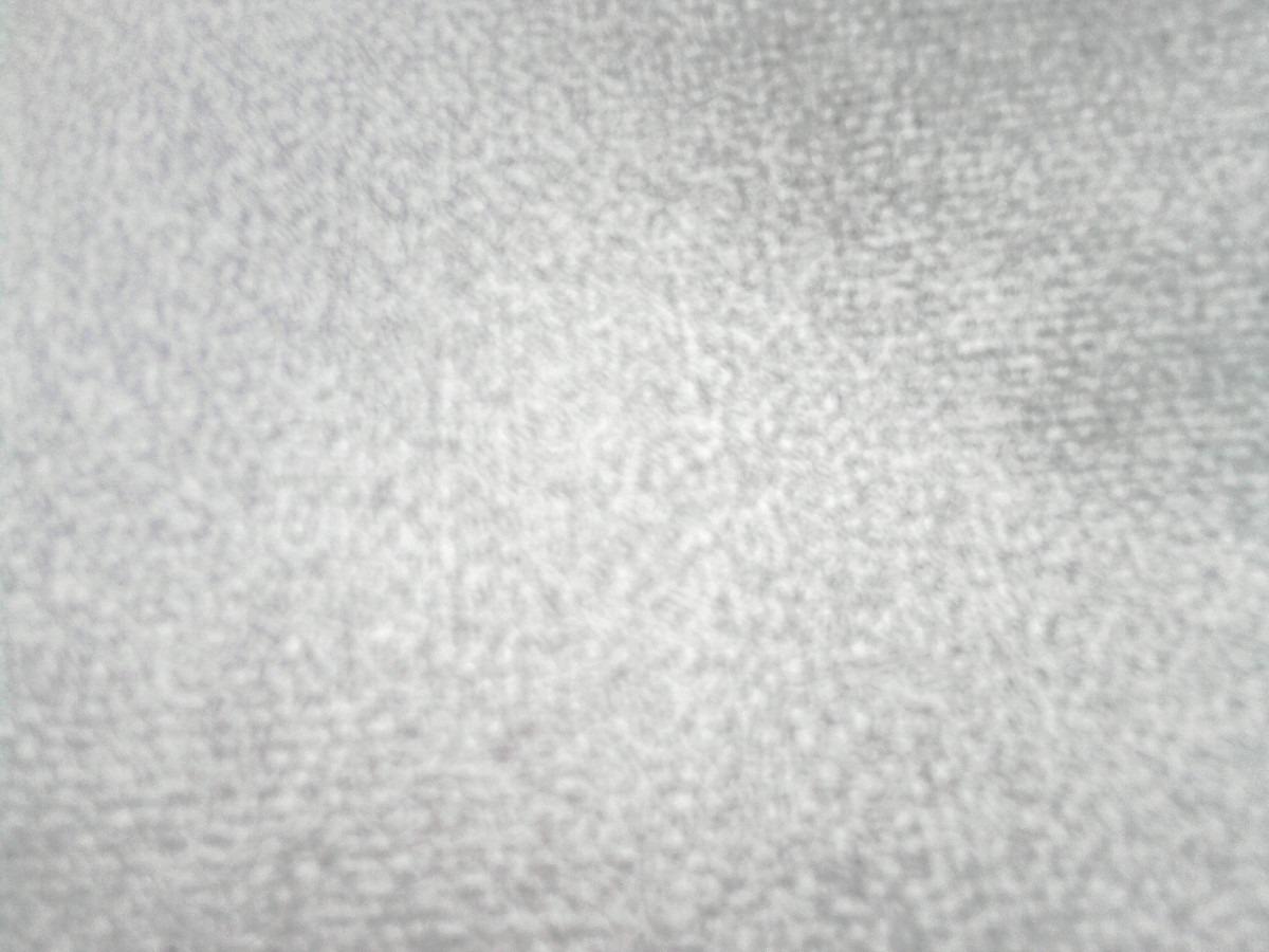 Toldo interior para vocho 2003 en mercado libre for Refacciones para toldos