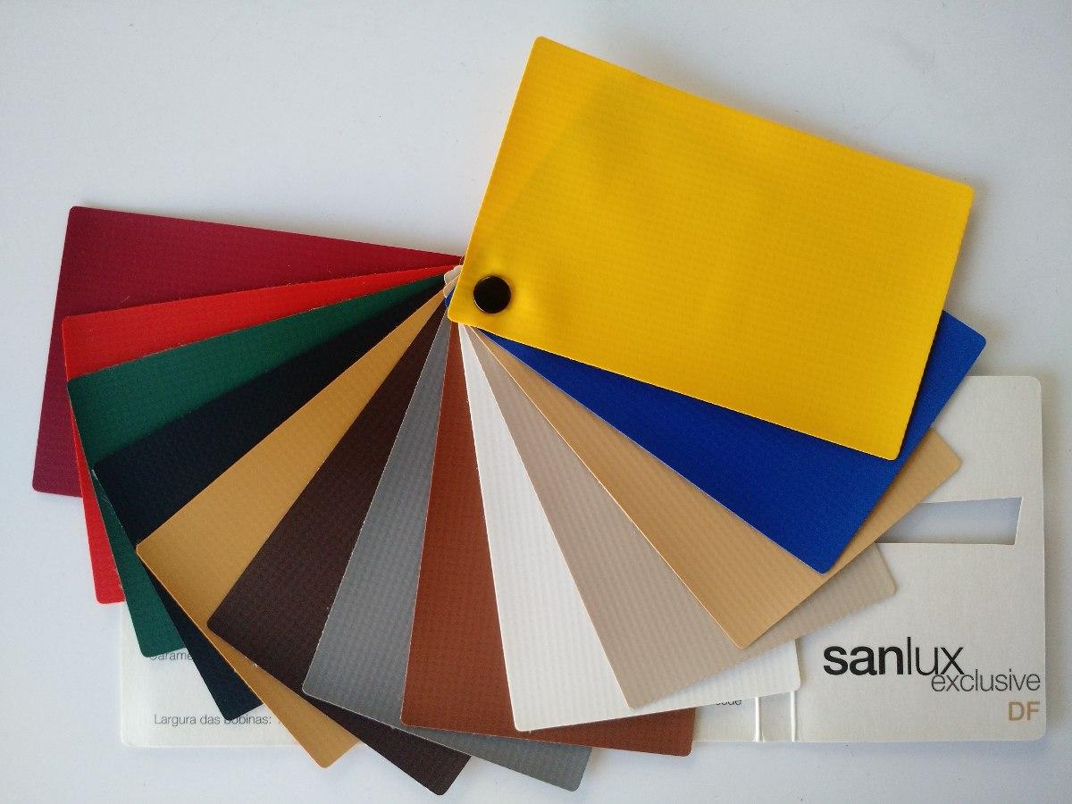 Toldo lona de toldo e coberturas r 30 99 em mercado livre for Lona para toldo