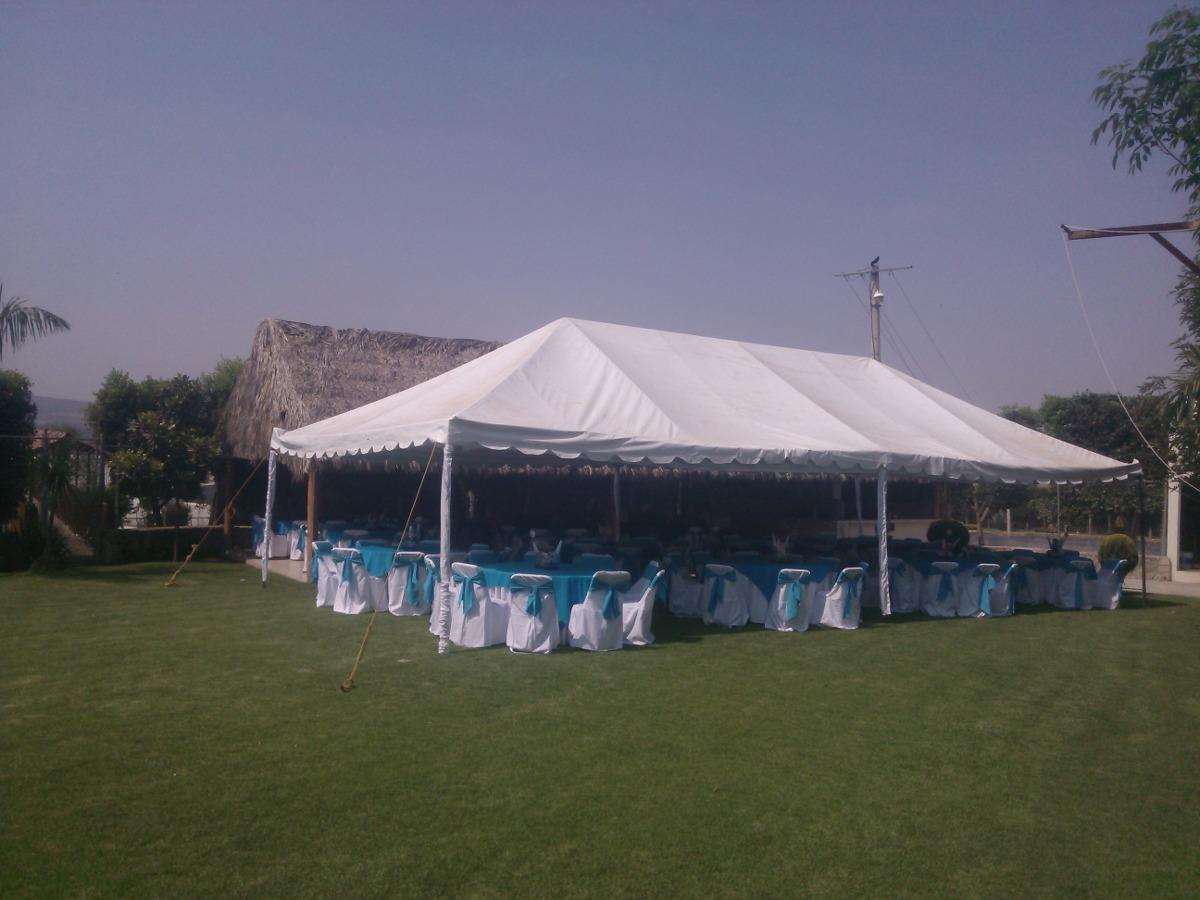 Toldo o carpa tipo arabe fabricacion 6x12 metros - Lonas para toldos por metros ...