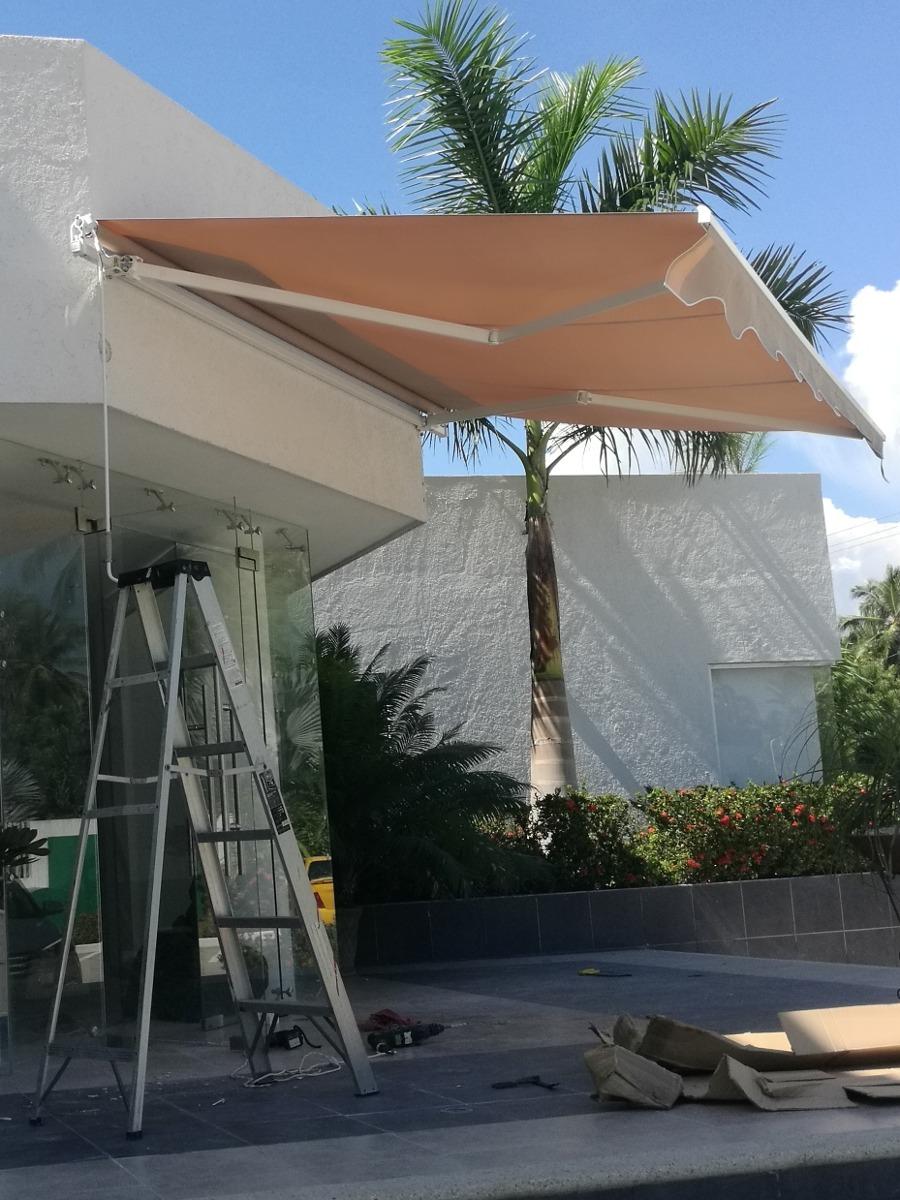 Impresionante Sillas De Ruedas Plegables De Aluminio Colección De Silla Muebles