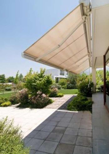 toldo terraza ,cambio de tela por.          $ 29.900 m2+ iva
