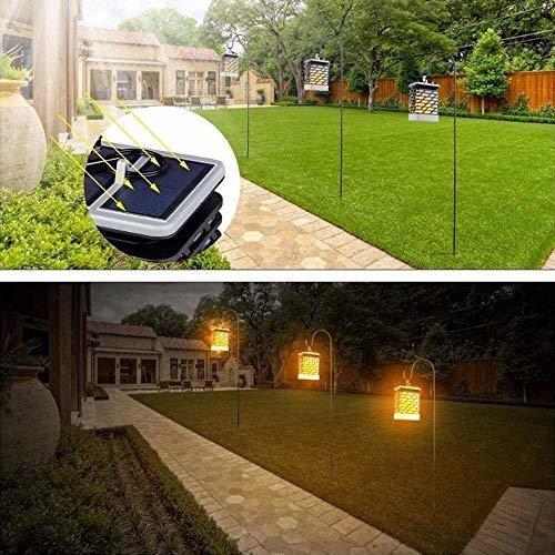toldo vela patio paradise con protección uv tela permeable r
