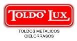 toldolux - toldos metálicos, tejano, clásico
