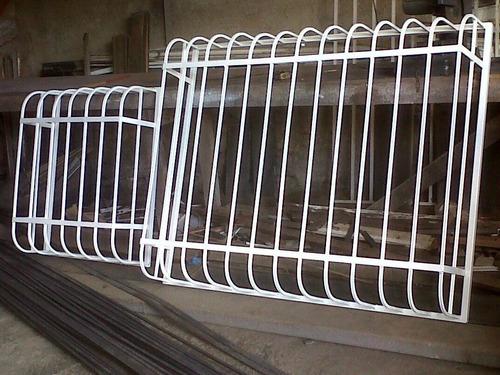 toldos en aluminio, ventanas panoramicas, rejas y más.