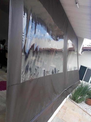 toldos, fachadas e coberturas novos e reformados!!