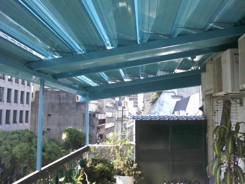 toldos masor reparación de toldos de aluminio y poliester.