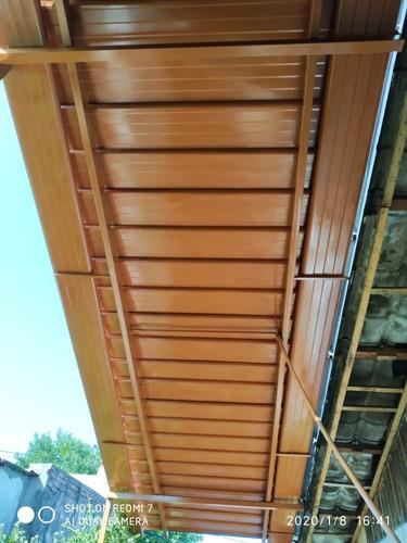 toldos metalicos articulados