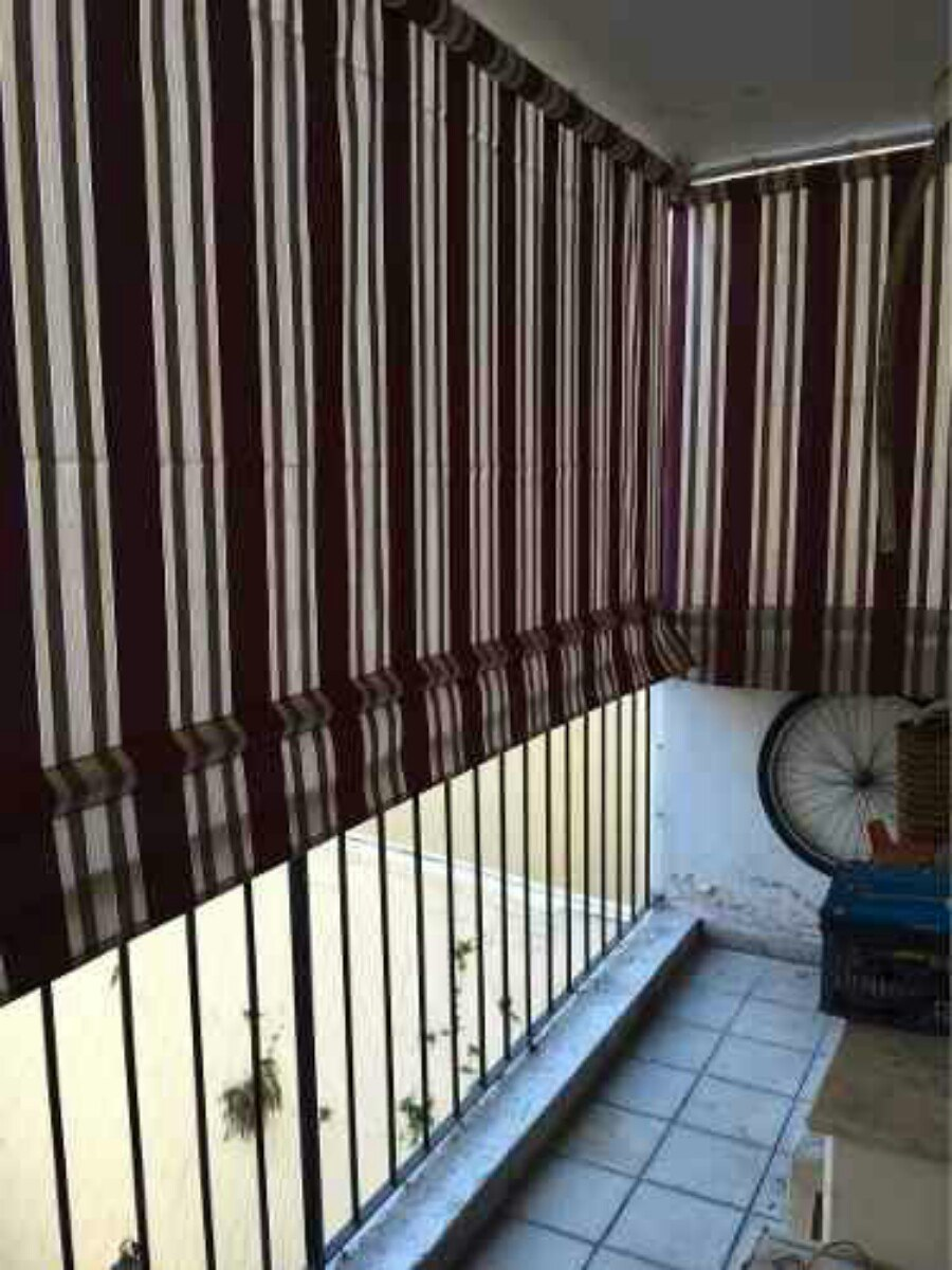 Precio tela toldo por metro simple lona impermeable lona for Tela toldo por metros