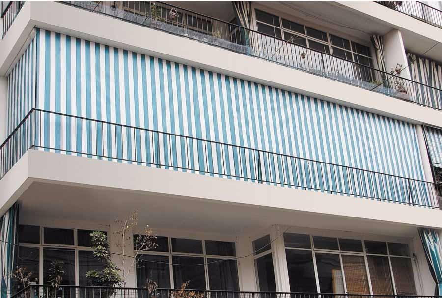 toldos para balcones precios toldos para balcones precios ForToldos Para Balcones Precios