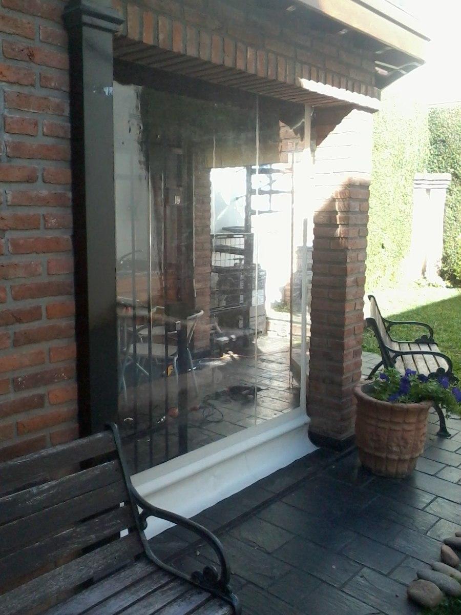 Toldos para patios exteriores simple toldos para patios for Toldos y cerramientos para patios