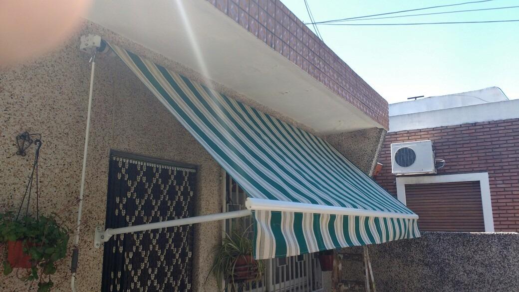 Precios de toldos para patios excellent techos de lona - Toldos para patios precios ...