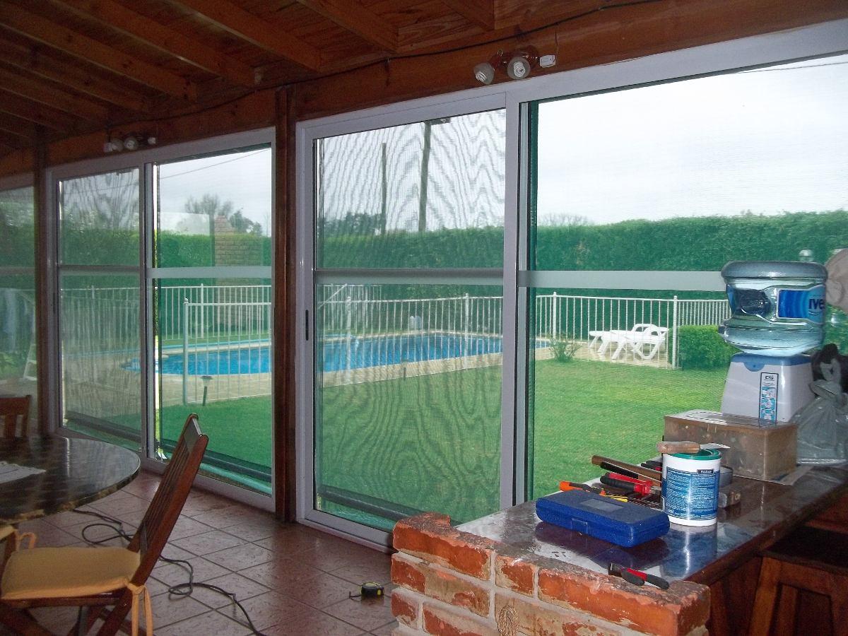 Cerramientos de terrazas leroy merlin - Precio toldos terraza ...