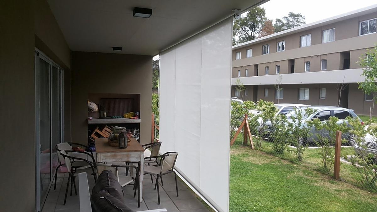 Toldos para balcones precios stunning toldos laterales - Precios de toldos para terrazas ...