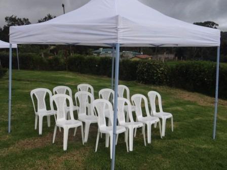 toldos,sillas,mesas.somos.más.baratos! alquileres arcas.