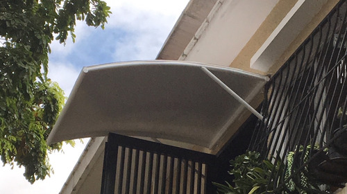 toldos,techos y persianas