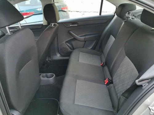 toledo aut seat