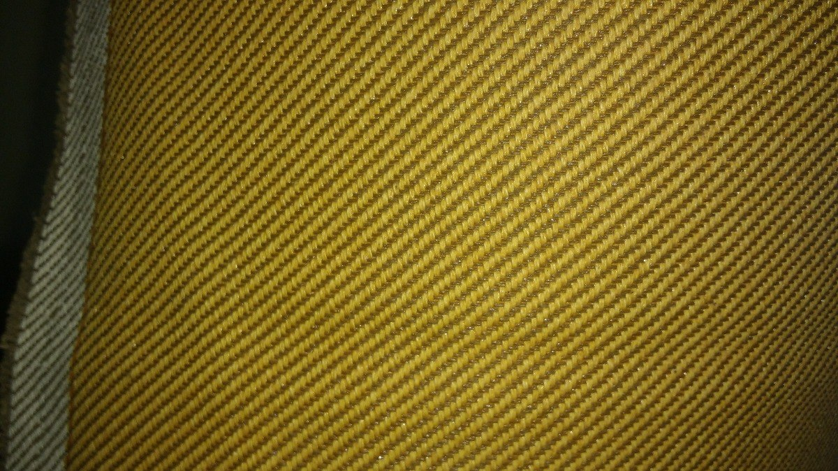 Tolex Covering Rose Faux Tweed 1 Yard 36 X 52